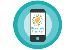Beanstack Tracker