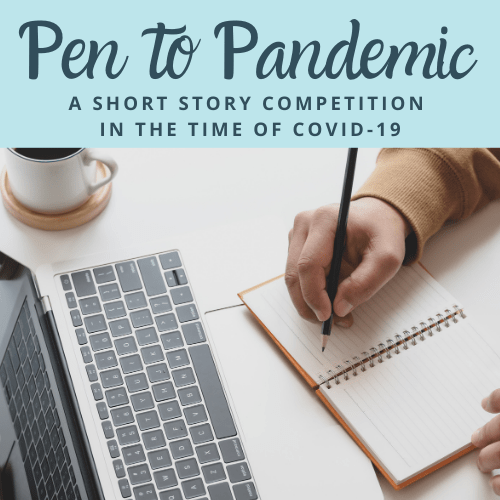 Pen to Pandemic