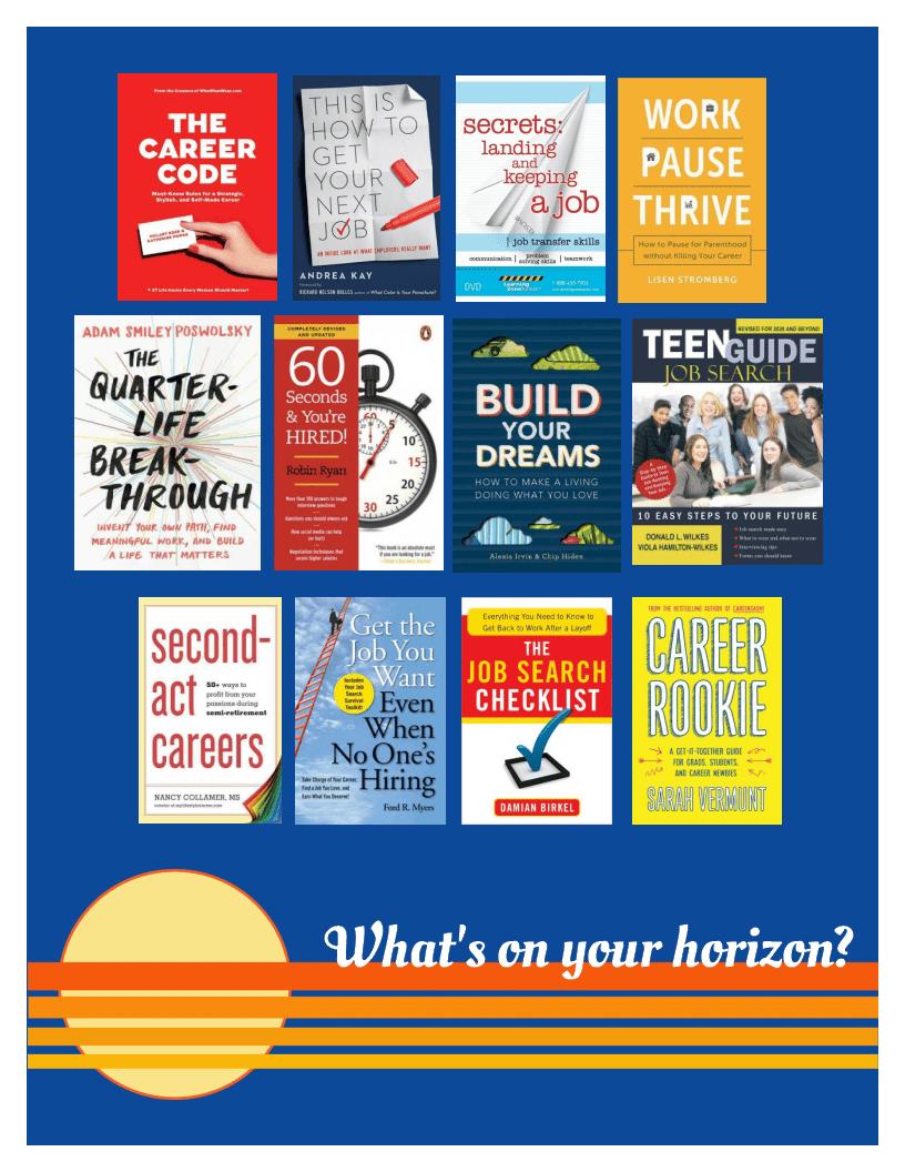 Get Start-Up Savvy Book Flyer