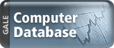 Computer Database Logo