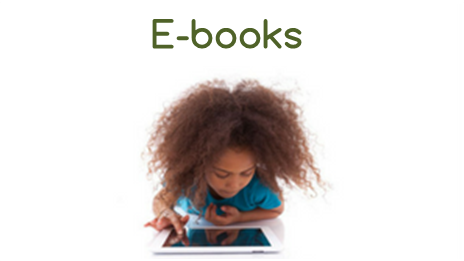 E-books for children