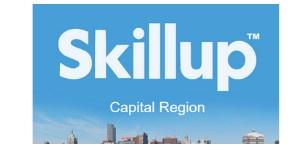 Skillup: Capital Region