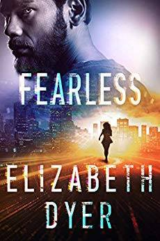Fearless by Elizabeth Dyer