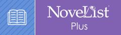 NoveList Plus logo