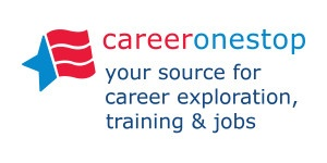 Career OneStop: your source for career exploration, training, and jobs