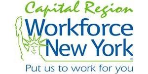 Capital Region Workforce New York