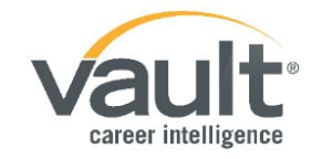 Vault Career logo