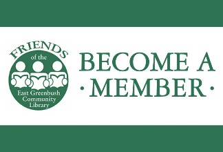 Membership: Become a member